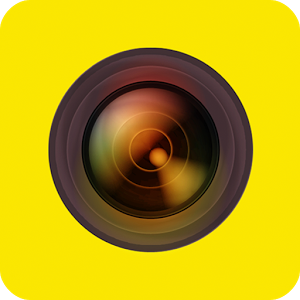 Download Kakaostory V Apk Android App