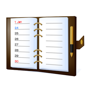 Jorte Calendar & Organizer v1.7.9