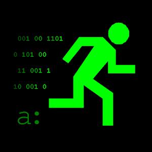 Hack RUN v1.3