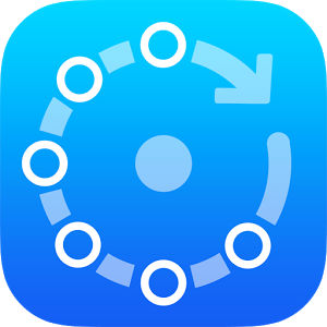Fing - Network Tools v2.15