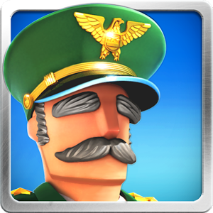 Friendly Fire! v1.32