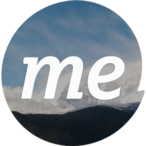 EverythingMe Launcher v2.0.3428