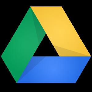 Google Drive v2.2.083.22.74