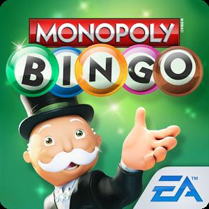 MONOPOLY Bingo v1.1.1