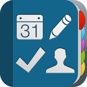 Pocket Informant v3.31.20216 1391942856_unnamed.png