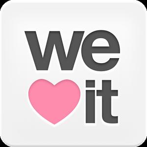 We Heart It v2.4.7