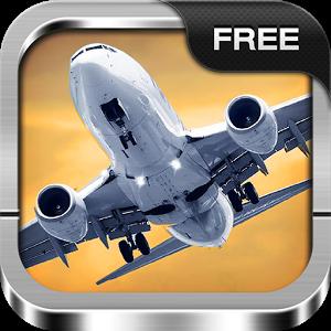 BOEING FLIGHT SIMULATOR Xtreme v3.2