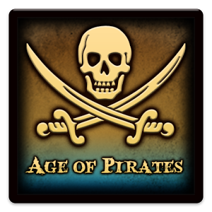 Age of Pirates RPG Elite v1.4.11