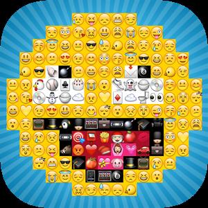 EmojiNation v1.5.2