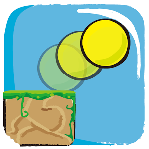 Bouncy Ball v4.0.4.3