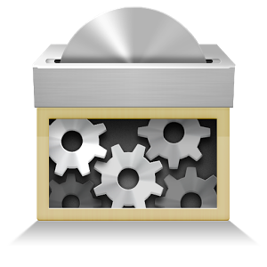 BusyBox 1391975806_unnamed.png