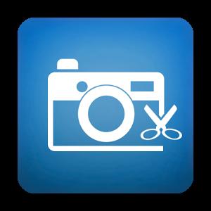 Download Apk Photo Editor v1.5.8 Mod