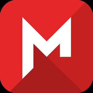 Morena Flat Icon Pack v1.4.5 1392012020_unnamed.png