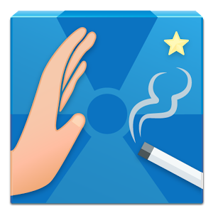 QuitNow! Pro - Stop smoking v5.0 Build 5000004