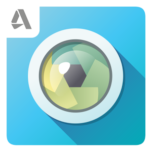 Pixlr Express - photo editing v2.2.3