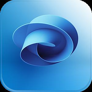Autodesk 360 Mobile v3.4.1
