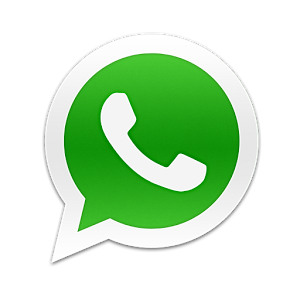 WhatsApp Messenger v2.11.395