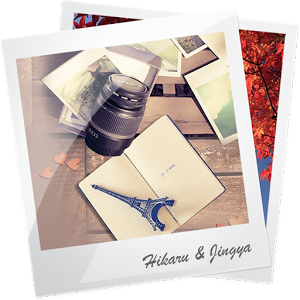 Animated Photo Frame Widget + v6.3.0