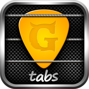 download ultimate guitar tabs chords v2 3 1 apk android app. Black Bedroom Furniture Sets. Home Design Ideas