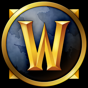 World of Warcraft Armory v5.4.2