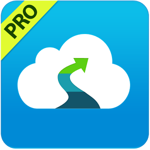 Send Anywhere PRO v4.2.11