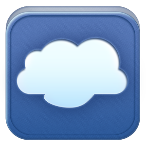 اكبر مكتبة برامج اندرويد بصيغة لعام 2015 باحدث التطبيقات المدفوعه بوابة 2014,2015 1392236139_unnamed.p