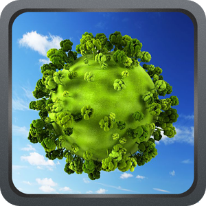 Tiny Planet v2.1.7 1392239076_unnamed.png