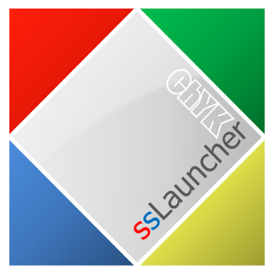 ssLauncher Original v1.14.10 1392241719_unnamed.png