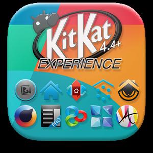 KitKat Launcher Theme v3.43 1392242252_unnamed.png