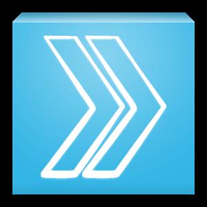 Quickly Notification Shortcuts v2.1.3.1