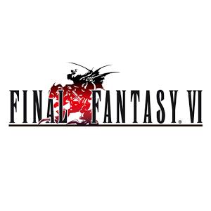 FINAL FANTASY VI v2.0.1