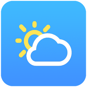 Solo Weather(Beta) v1.1.8