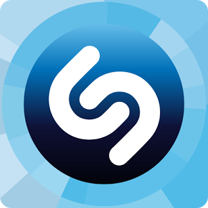 Shazam v4.6.0 1392365741_unnamed.png