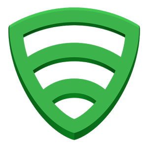 Lookout Security & Antivirus v8.33
