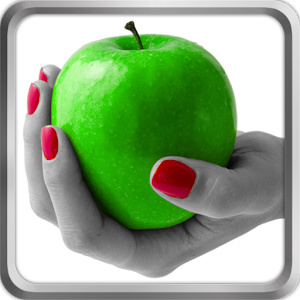 Color Splash Effect Pro v1.6.8