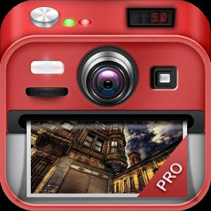 HDR FX Photo Editor Pro v1.6.2