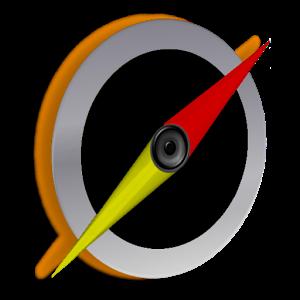 GPS Waypoints Navigator v8.1.1