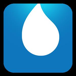 Drippler - Top Android Updates v2.06.2