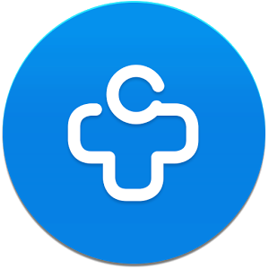 Contacts + v3.31.5