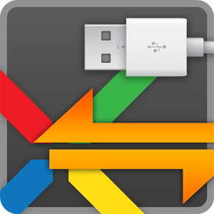 Nexus Media Importer v8.3.1 build (84)