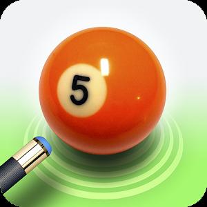 Pool Break Pro 3D v2.3.8