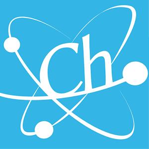Chemik PRO cool chemistry tool v1.3.0