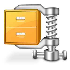 Download DiskDigger Pro (root) v0.995 apk Android app