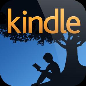 Kindle v4.3.0.110
