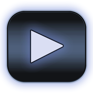 Neutron Music Player v1.80.0