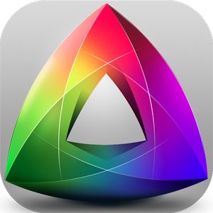 Image Blender Instafusion v2.0.9 build 20