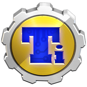Titanium Backup ★ root v7.0.0-test4