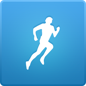 RunKeeper - GPS Track Run Walk v5.3.4