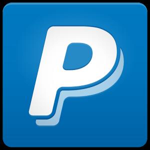 PayPal v5.11.1