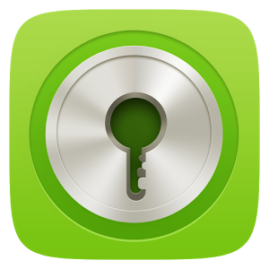 GO Locker v3.09